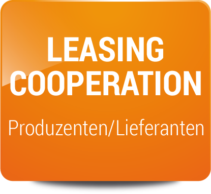 leasing cooperation button